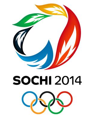 http://mercadonews.com/v5/images/sochi_olympics_2014_logo.png